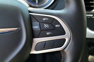 2017 Chrysler 300 300C Hialeah, Florida 15