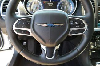 2017 Chrysler 300 300C Hialeah, Florida 16