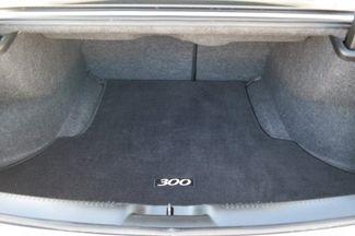 2017 Chrysler 300 300C Hialeah, Florida 28