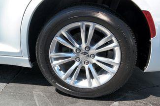2017 Chrysler 300 300C Hialeah, Florida 39