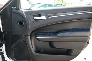 2017 Chrysler 300 300C Hialeah, Florida 45