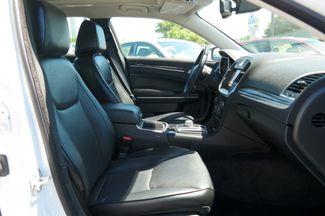 2017 Chrysler 300 300C Hialeah, Florida 47