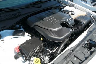 2017 Chrysler 300 300C Hialeah, Florida 53