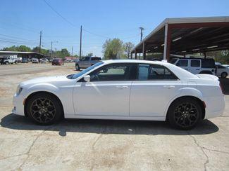 2017 Chrysler 300 300S Alloy Edition Houston, Mississippi 2