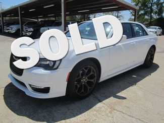 2017 Chrysler 300 300S Alloy Edition Houston, Mississippi