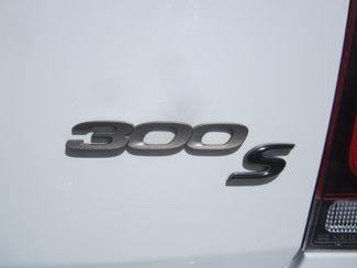 2017 Chrysler 300 300S Alloy Edition Houston, Mississippi 10