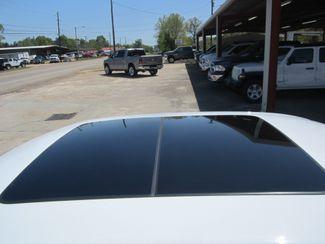 2017 Chrysler 300 300S Alloy Edition Houston, Mississippi 17