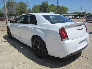 2017 Chrysler 300 300S Alloy Edition Houston, Mississippi 4