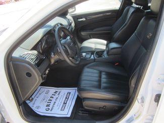 2017 Chrysler 300 300S Alloy Edition Houston, Mississippi 6