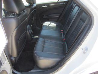 2017 Chrysler 300 300S Alloy Edition Houston, Mississippi 8