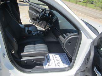 2017 Chrysler 300 300S Alloy Edition Houston, Mississippi 7