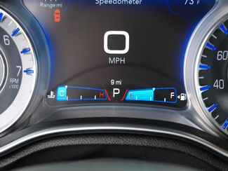 2017 Chrysler 300 Limited Lineville, AL 10