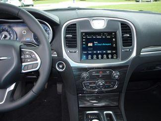 2017 Chrysler 300 Limited Lineville, AL 11