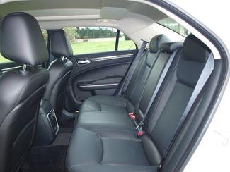 2017 Chrysler 300 Limited Lineville, AL 13