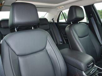 2017 Chrysler 300 Limited Lineville, AL 15
