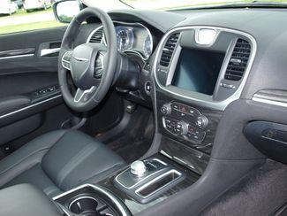 2017 Chrysler 300 Limited Lineville, AL 16
