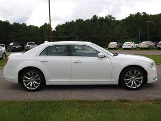 2017 Chrysler 300 Limited Lineville, AL 3