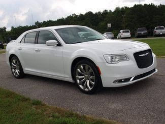 2017 Chrysler 300 Limited Lineville, AL 4
