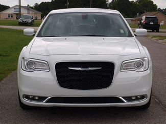 2017 Chrysler 300 Limited Lineville, AL 5