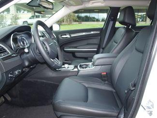 2017 Chrysler 300 Limited Lineville, AL 6