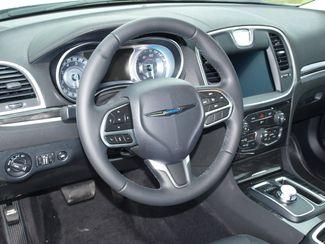 2017 Chrysler 300 Limited Lineville, AL 7