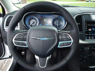 2017 Chrysler 300 Limited Lineville, AL 8