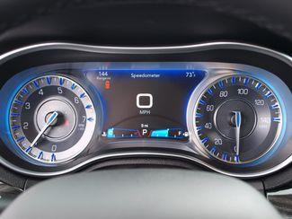 2017 Chrysler 300 Limited Lineville, AL 9