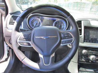 2017 Chrysler 300 300C Miami, Florida 15
