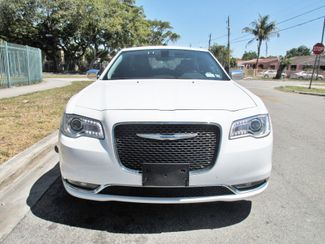 2017 Chrysler 300 300C Miami, Florida 6