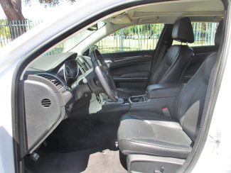 2017 Chrysler 300 300C Miami, Florida 8