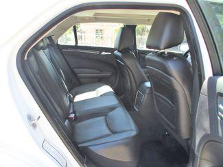 2017 Chrysler 300 Limited Miami, Florida 12