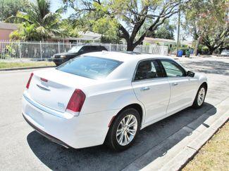 2017 Chrysler 300 Limited Miami, Florida 4