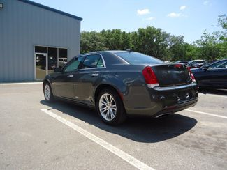 2017 Chrysler 300 300C PANORAMIC. NAVIGATION SEFFNER, Florida 12