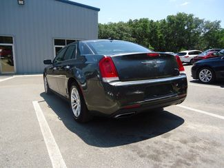 2017 Chrysler 300 300C PANORAMIC. NAVIGATION SEFFNER, Florida 13