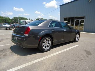 2017 Chrysler 300 300C PANORAMIC. NAVIGATION SEFFNER, Florida 15