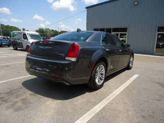 2017 Chrysler 300 300C PANORAMIC. NAVIGATION SEFFNER, Florida 16