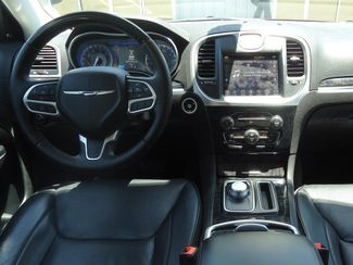 2017 Chrysler 300 300C PANORAMIC. NAVIGATION SEFFNER, Florida 23