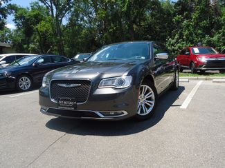 2017 Chrysler 300 300C PANORAMIC. NAVIGATION SEFFNER, Florida 7