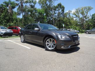 2017 Chrysler 300 300C PANORAMIC. NAVIGATION SEFFNER, Florida 9