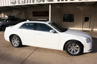 2017 Chrysler 300 Limited in Vernon Alabama