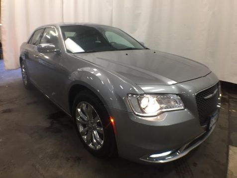 2017 Chrysler 300 300C in Victoria, MN