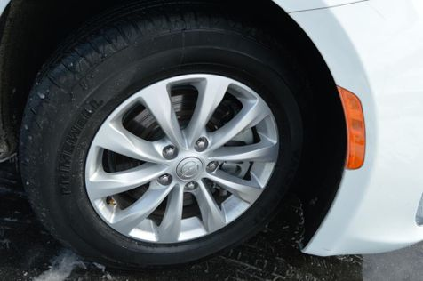 2017 Chrysler Pacifica Touring-L | Bountiful, UT | Antion Auto in Bountiful, UT
