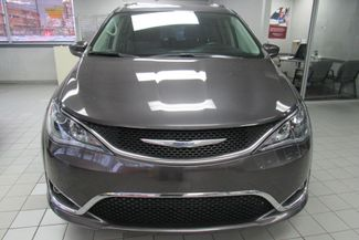 2017 Chrysler Pacifica Touring-L W/ NAVIGATION SYSTEM/ BACK UP CAM Chicago, Illinois 3