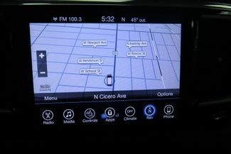 2017 Chrysler Pacifica Touring-L W/ NAVIGATION SYSTEM/ BACK UP CAM Chicago, Illinois 31