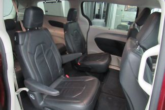 2017 Chrysler Pacifica Touring-L W/ NAVIGATION SYSTEM/BACK UP CAM Chicago, Illinois 8