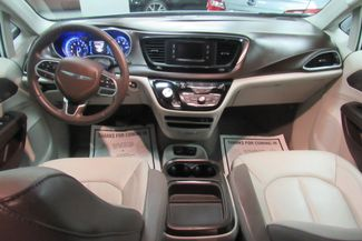 2017 Chrysler Pacifica Touring-L W/ BACK UP CAM Chicago, Illinois 20