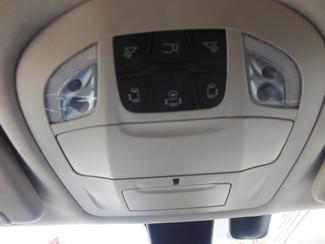 2017 Chrysler Pacifica Touring-L Clinton, Iowa 21