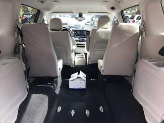 2017 Chrysler Pacifica Handicap wheelchair accessible Dallas, Georgia 2