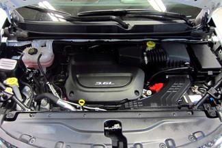 2017 Chrysler Pacifica Touring-L Doral (Miami Area), Florida 11