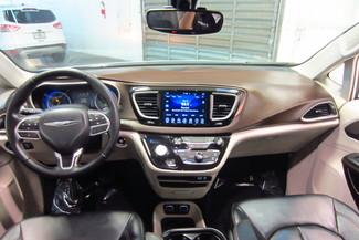 2017 Chrysler Pacifica Touring-L Doral (Miami Area), Florida 14